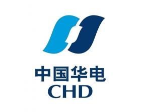 接地电阻成套装置----中国华电集团