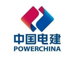 LCH-NER型电阻柜应用于中电建总包项目中