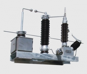电阻值应根据哪些条件进行设定