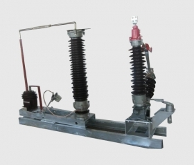 接地电阻柜的功能特点