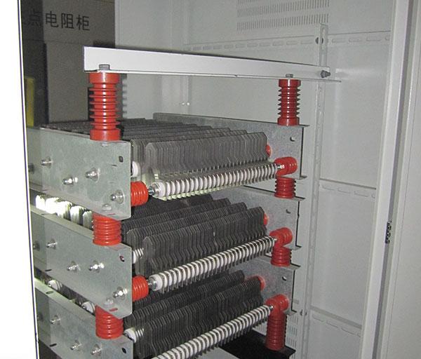 接地电阻设备