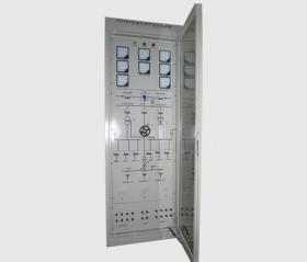 LCH-PGY继电保护实验电源屏