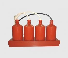 LCH-TBP过电压保护器