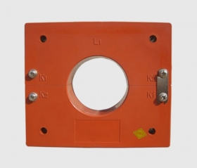 LCH-L(J)K零序电流互感器