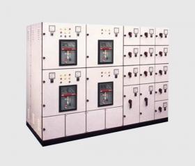 LCH-WZK消弧消谐及过电压保护装置