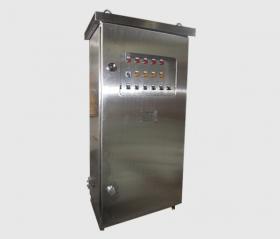 LCH-BFK变压器风冷控制柜