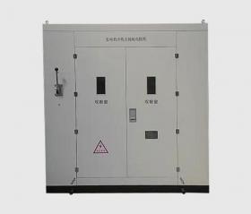 10kv电阻柜