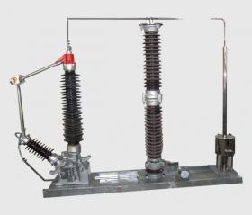 山东接地电阻装置