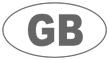 GB6450 干式电力变压器