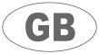 GB1208-1997 电流互感器
